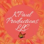 KPaul Productions LLC