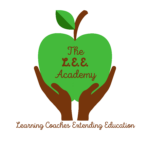 The L.E.E. Academy