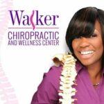 Dr. Venessa Walker
