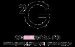TwoGirlsConsulting LLC (2GC)