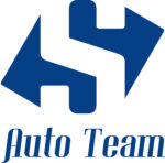 Sutton Auto Team