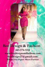 Bee Design & Fashion