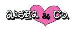 Aisha & Company