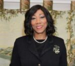 Link Jacqueline Wiley-Owner/Funeral Director