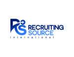 Recruiting Source International LLC
