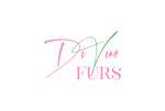 Divine Furs LLC