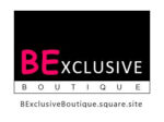 BExclusive Boutique