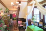 Thee Matriarch Bed & Breakfast and Event Venue