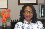 Dr. Sharon Thompson