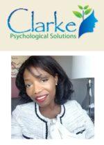 Clarke Psychological Solutions