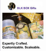 BlkBox Gifts