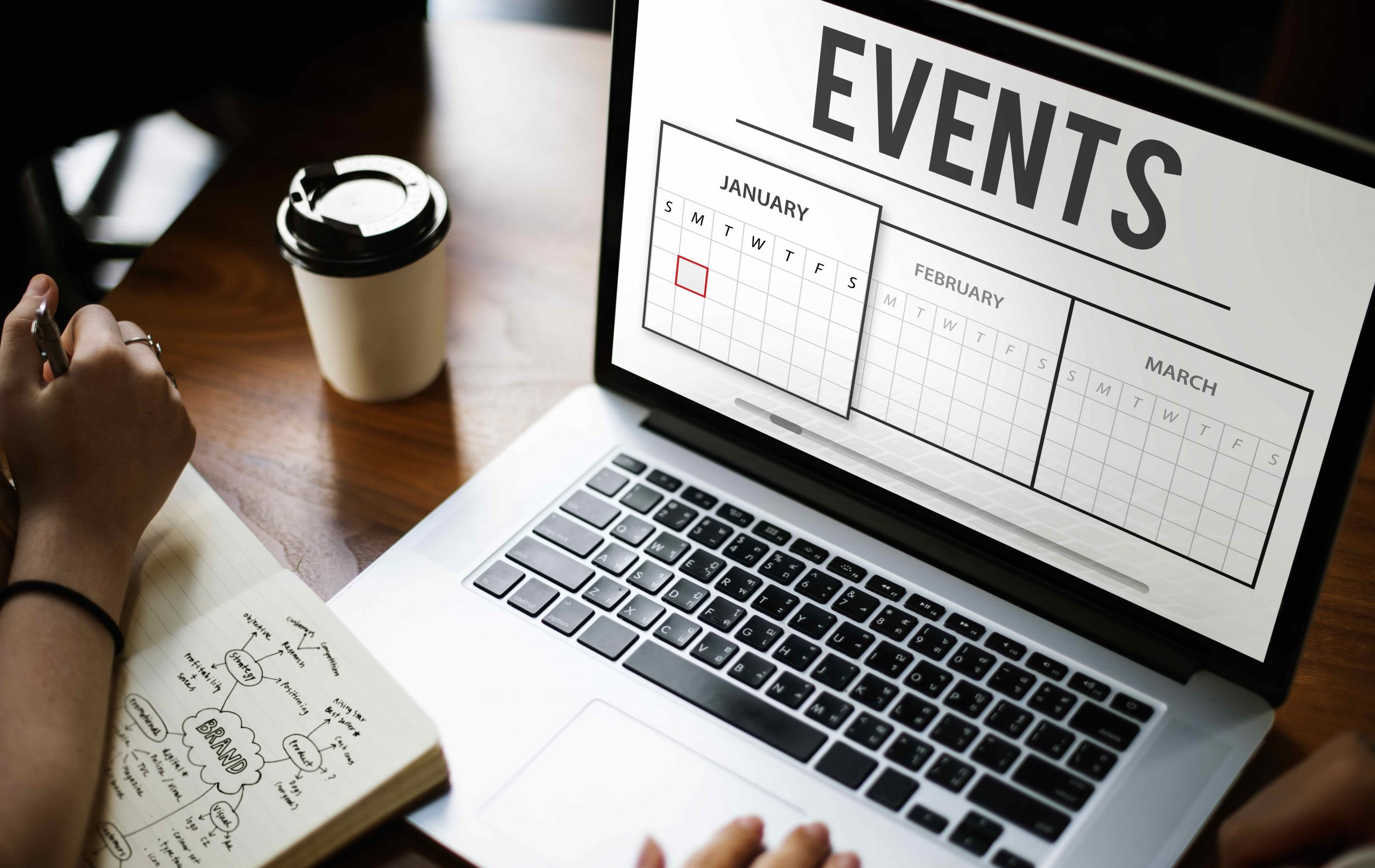 The Business of Signature Lifestyle Events