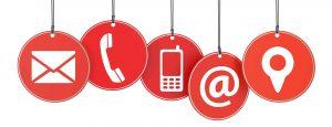 News, the society nineteen group, branding, social media