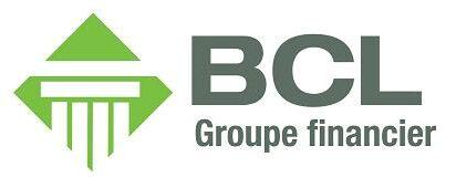 BCL Groupe financier inc.