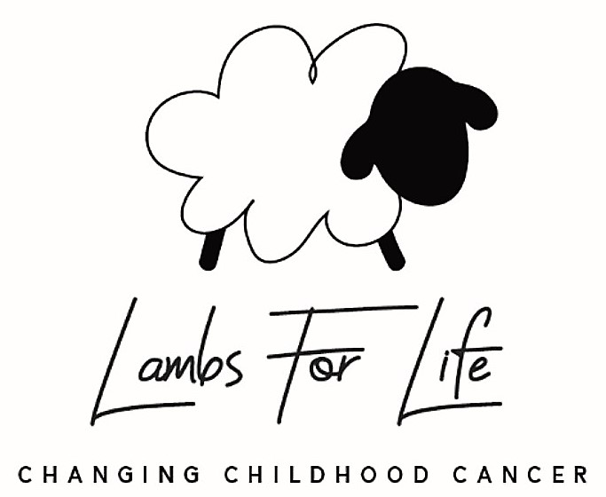 Lambs for Life
