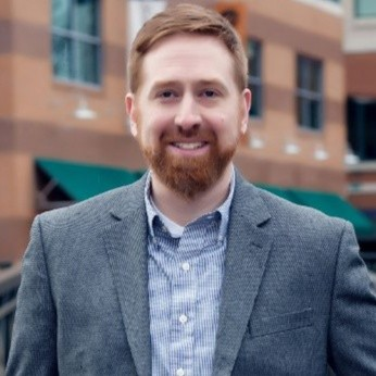 Episode #14: Facebook Marketing for New Home Sales with Will Duderstadt