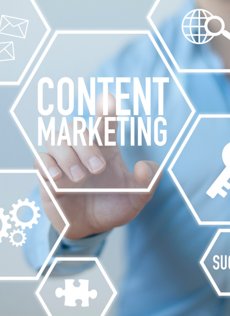 Episode # 108: How to Make Your Content Fun with Outgrow.co