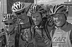 arwc_winners_2006