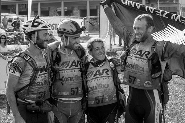 arwc_winners_2013