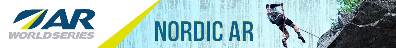 Nordic Islands Adventure Race