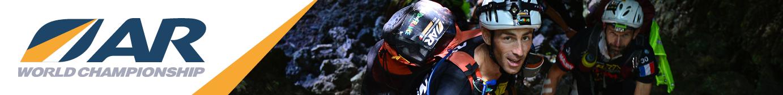 The Adventure Racing World Championships (ARWC)