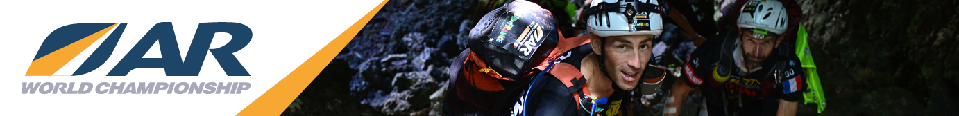 The Adventure Racing World Championships 2019 in Sri Lanka Cancelled