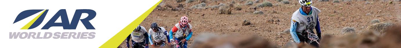Patagonian Pleasure and Pain At Raid Del Viento