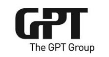 GPT Group