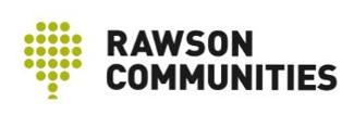 Rawson Communities