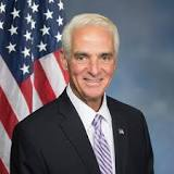Florida's 13th Congressional District US House Representative as of 116th United States Congress with District's Cities & PVI