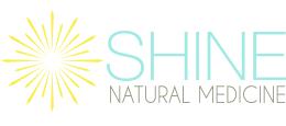 Shine Natural Medicine