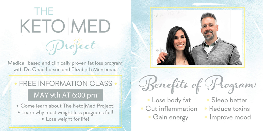 The-Keto-Med-Project---Shine-Natural-Medicine