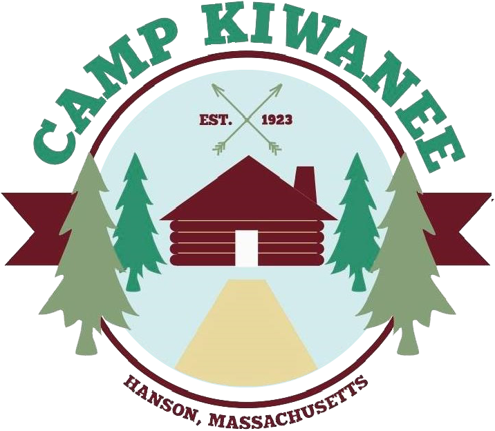 The Official Website For Camp Kiwanee in Hanson Massachusetts