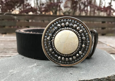 Gallery_Buckle11