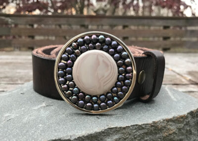 Gallery_Buckle12
