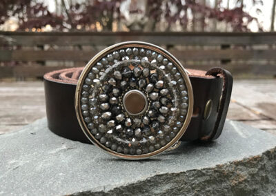Gallery_Buckle14