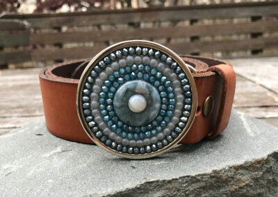 Gallery_Buckle8