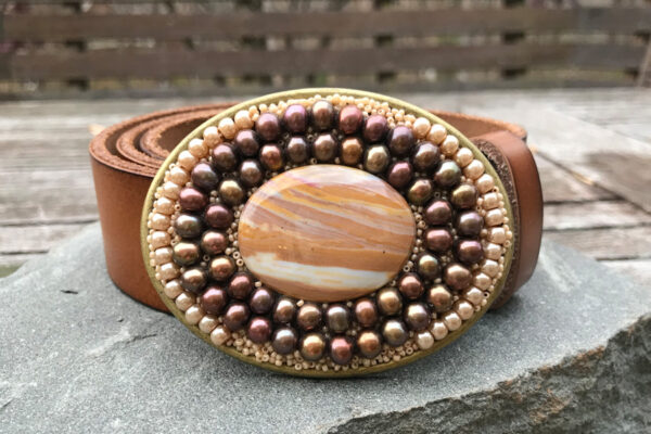 handcrafted jewelry, handcrafted pendants, handcrafted belt buckles, handcrafted earrings, unique jewelry, apparel
