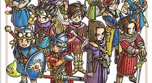 DragonQuest