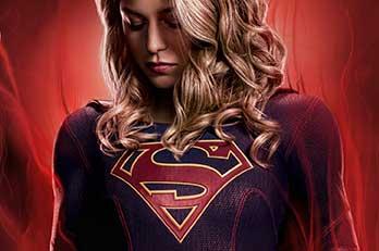 Supergirl S4