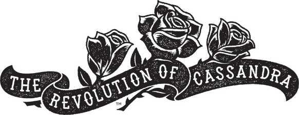 The Revolution of Cassandra