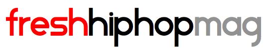 Fresh Hip Hop Mag
