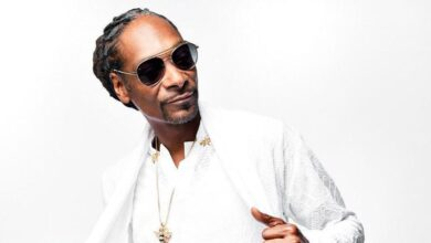 Photo of Snoop Dogg Names A List Of People Who Have Been Disrespected By Donald Trump