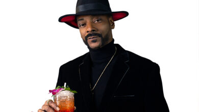 Photo of Snoop Dogg On Why He Doesn't Rap About Death Anymore