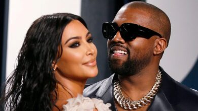Photo of Kanye West To Meet Divorce Lawyers This week