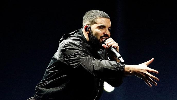 "DJ Akademiks Teases Drake's ""Certified Lover Boy"" Release"