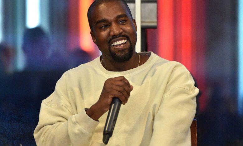 Revealed: The Secret Behind Kanye West's Longevity In Hip-Hop