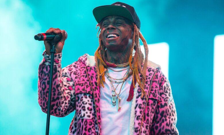 Lil Wayne Announces New Young Money Compilation Album