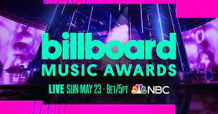 Photo of Here Are The Finalists For The 2021 Billboard Music Awards: See The Full List