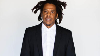 Photo of JAY-Z Pumps Loads Of Cash In Fitness Company LIT Method, In New Investment Move